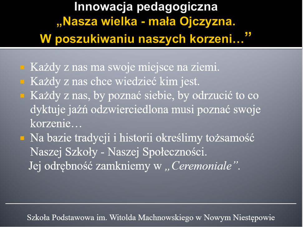 Nasza_wielka_mała_Ojczyzna_innowacja